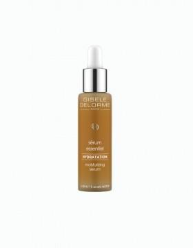 Serum hidratante Gisele Delorme para todo tipo de pieles