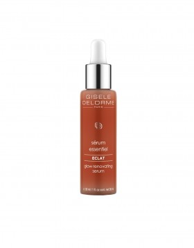 Serum renovador de luminosidad Radiante
