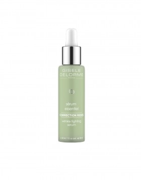 Serum Facial Corrector Anti arrugas 30 ml de Gisele Delorme