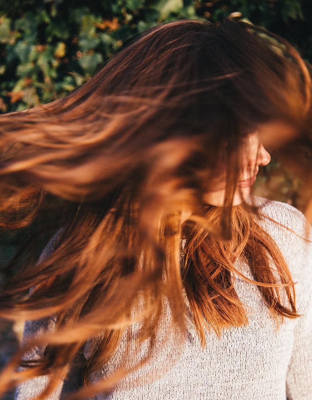 Spa del cabello x4 sesiones de Vegetalement