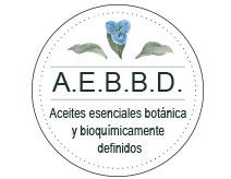 Logo-AEBBD.jpg