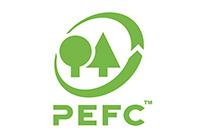 Logo-PEFC_1.jpg